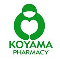 コヤマ薬局
