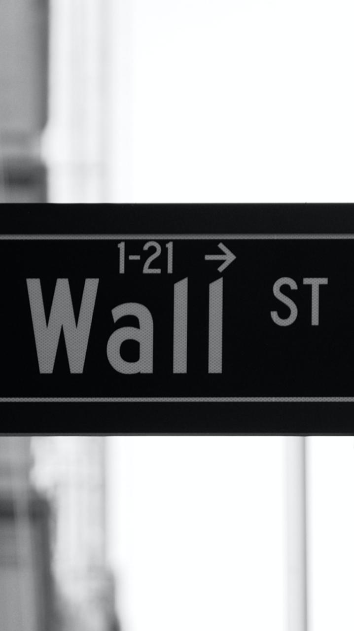 初心者向け株式投資総合部屋のオープンチャット