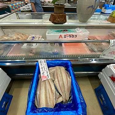 魚や たけだのundefinedに実際訪問訪問したユーザーunknownさんが新しく投稿した新着口コミの写真