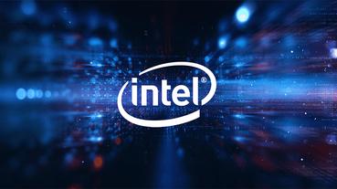 Intel 新手把專利揭露,是否意味邁步雲端遊戲?