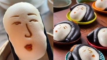 甜點控必朝聖!故宮推出 2019 隱藏版甜點,加碼推薦台北 5 個下午茶好去處