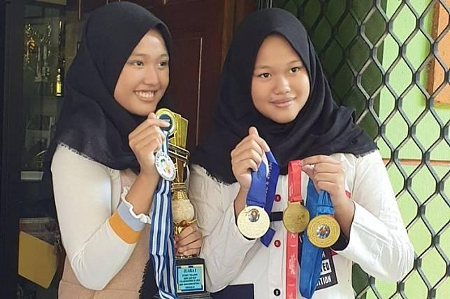 Keponakan kembar Mendikbud gagal masuk SMA negeri