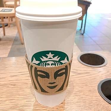 スターバックスコーヒー イオンモール北戸田店のundefinedに実際訪問訪問したユーザーunknownさんが新しく投稿した新着口コミの写真