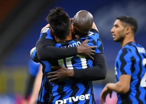 Breaking News: Inter Milan Resmi Juara Liga Italia 2020/21! (1)