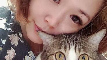 [萌寵]寵物溝通推薦│潔客幫~寵物溝通,與毛小孩的另類接觸,身心靈都有滿滿的享受與慰藉~