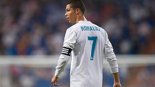 Momen Kenangan di Liga Champions, Drogba dan Sneijder Pernah Nyaris Permalukan Real Madrid