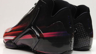 "新款速報 / Nike Zoom Hyperflight PRM ""Superhero"""