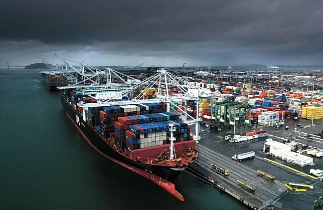 China announces fresh tariffs on US$75 billion of US products