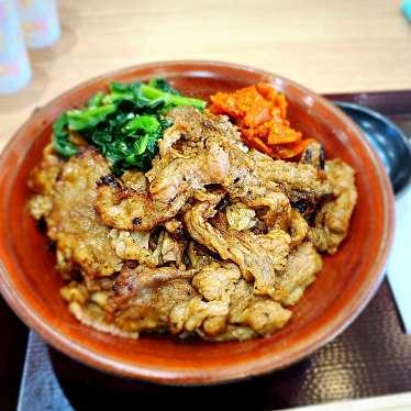 肉のヤマキ商店 イオンモールむさし村山店のundefinedに実際訪問訪問したユーザーunknownさんが新しく投稿した新着口コミの写真