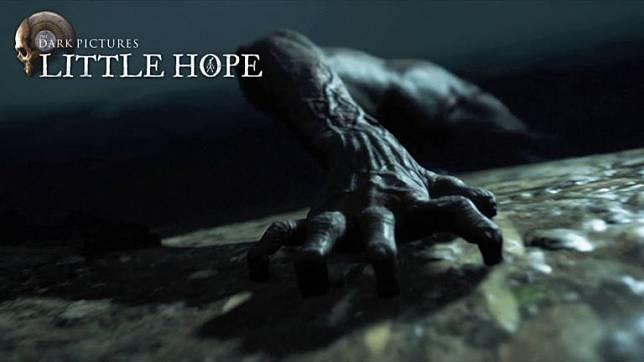 Bandai Namco Akhirnya Umumkan Tanggal Perilisan The Dark Pictures Anthology: Little Hope