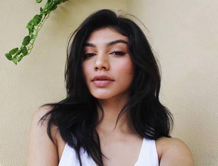 10 Aktris Tanah Air Kelahiran 2000an Yang Siap Jadi Idola Baru