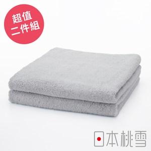 ◆桃雪毛巾中最高人氣的系列 ◆在日本曾創下一天賣出12萬條的紀錄 ◆日本製造,100%純棉,安全又安心 ◆尺寸34x86cm,台灣一般的毛巾尺寸