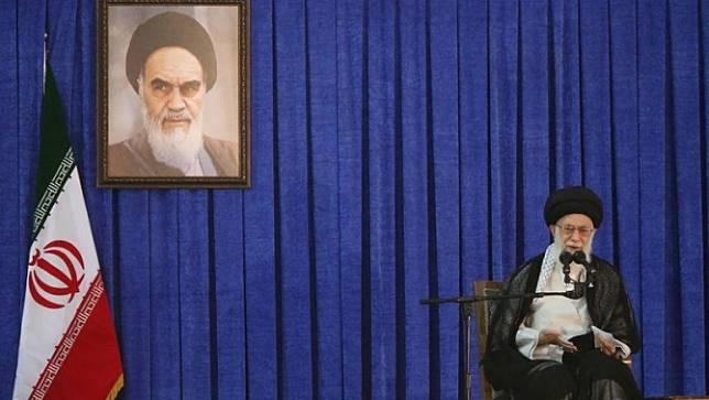 อิหร่าน จะไม่เจรจากับผู้นำสหรัฐฯในเวทีประชุมยูเอ็น