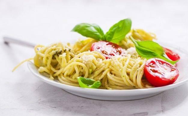 Ingat Ini 10 Kombinasi Makanan yang Tidak Boleh Dimakan Secara Bersamaan