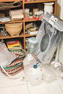 【斷捨離】減量收納學 達人的丟棄雜亂物品心法大公開!