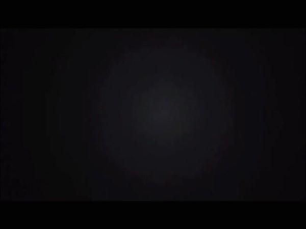 CACHE_VIDEO_VID_48380324_205109_999.mp4