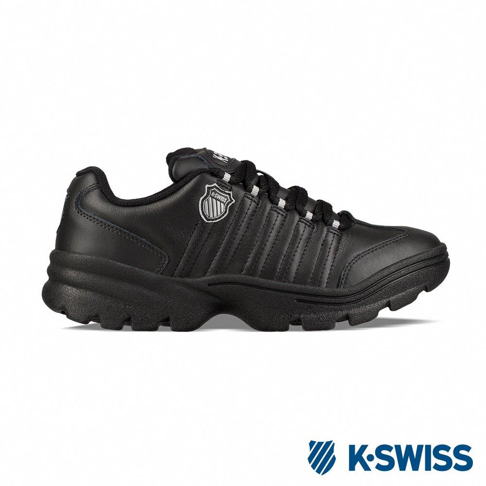 型號:96381-019傳承品牌貴族精神休閒鞋具運動又具現代流行性的鞋款