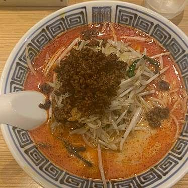 希須林 赤坂のundefinedに実際訪問訪問したユーザーunknownさんが新しく投稿した新着口コミの写真