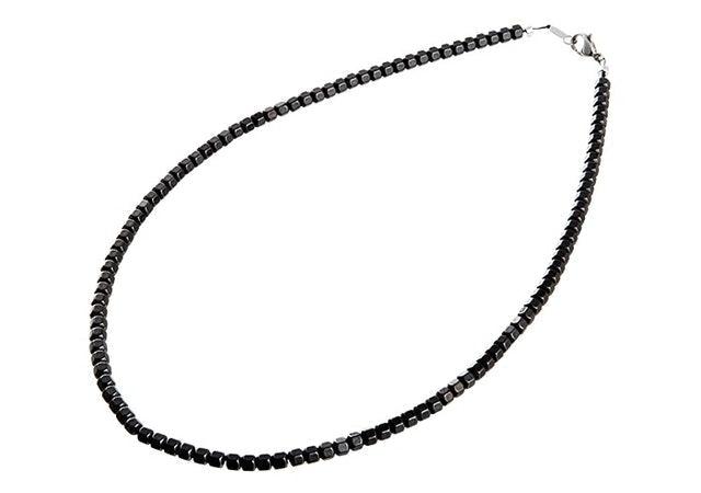 https://www.colantotte.com.tw/products/colantotte--necklace-luce
