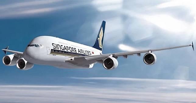 Harga Tiket Pesawat yang Bikin Geleng-Geleng Kepala