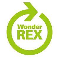 WonderREX 高萩店