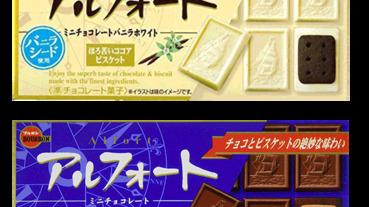情人節巧克力推薦總整理!巧克力品牌、自製巧克力食譜、巧克力蛋糕,送這些超加分!