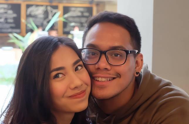 10 Pasangan Selebgram Indonesia Yang Banyak Disukai Netizen Kamu Setuju Cewekbanget Id Line Today