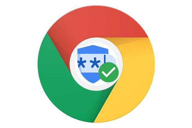 Google Sebut 1,5% Kata Sandi Pengguna Ada di Tangan Penjahat Dunia Maya