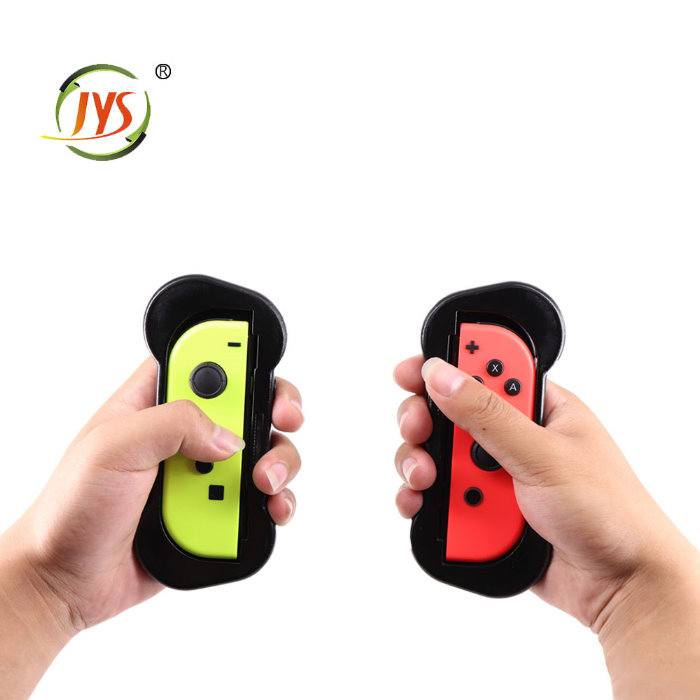 任天堂 Switch 二合一joy-con手把 2入組 Nintendo