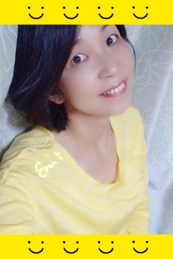 uri_mh1586612149185.jpg