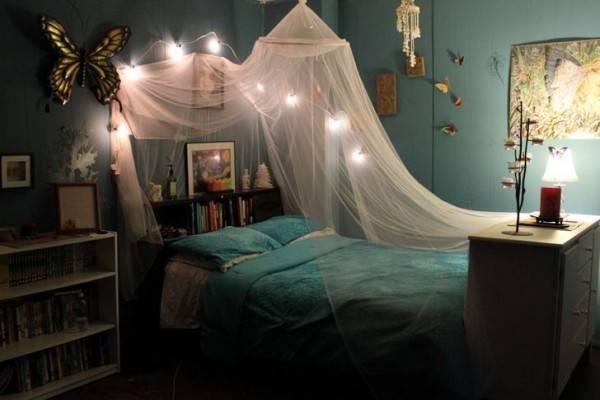 Desain Kamar Tidur Lampu Tumblr 10 pola tumblr lamp paling keren untuk dekorasi kamar saat