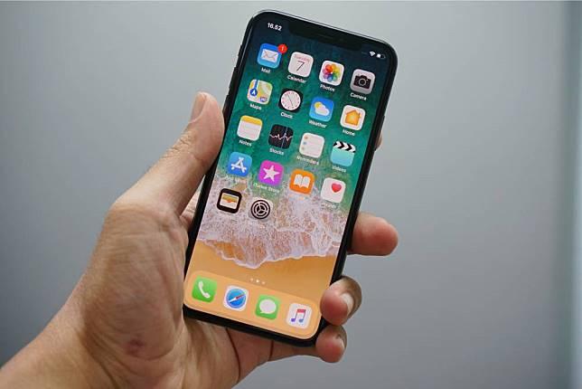 iPhone12性能堪比Macbook Pro? 幕後功臣是台積電