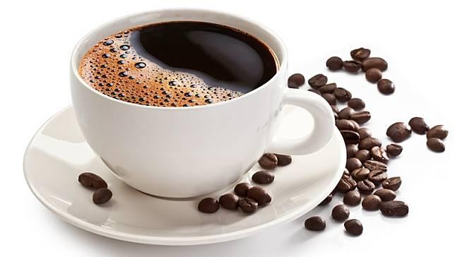 想靠「喝咖啡」提神,該怎麼喝最有效?醫師告訴你:喝完oo分鐘後讓你精神最好