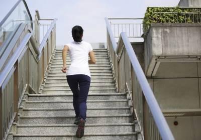 Chẳng cần tập gym cật lực, 6 thói quen đơn thuần này sẽ giúp cơ thể đốt mỡ vô cùng hiệu quả