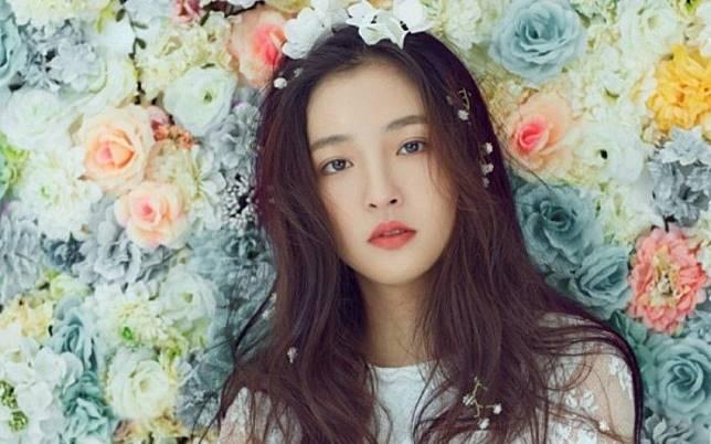 Selain Dilraba Dilmurat, Ini 6 Aktris Muda Tiongkok yang Juga Memesona