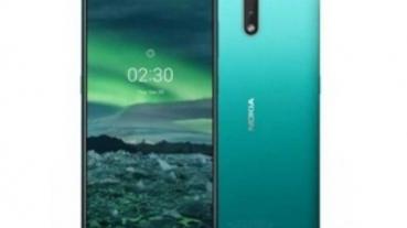 Nokia 傳將在 IFA 2020 推出三款新機