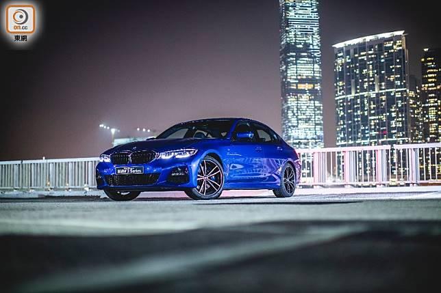 BMW(互聯網)