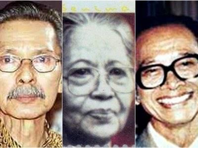 3 Pencipta Lagu Anak Indonesia, Populer di Zamannya