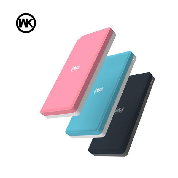 三色有型 魅力無限 輸出 2.4A 雙USB 單MICRO