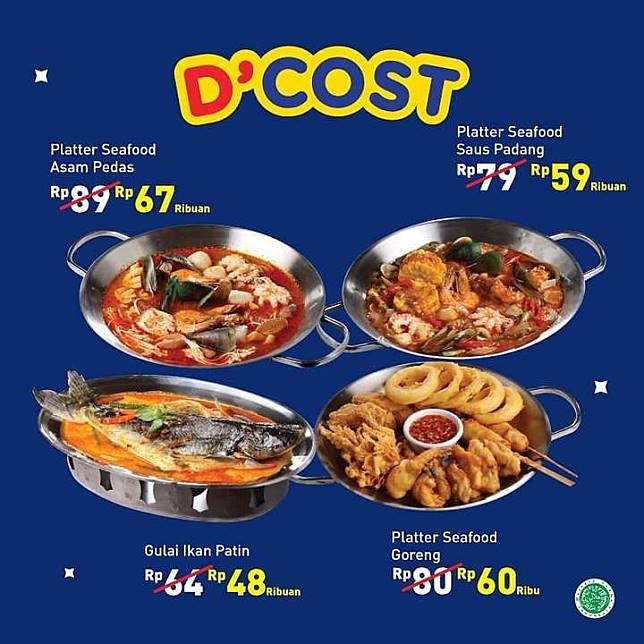 dcost_seafood