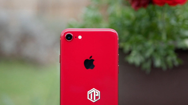 Apple 平價機型iPhone SE 2020 將開放預購!?
