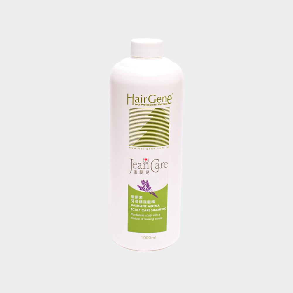 以天然植物為基底,富含多種精油成份,消除頭皮壓力芳香抑制不良氣味,修護乾損現象,維持健康頭皮狀態