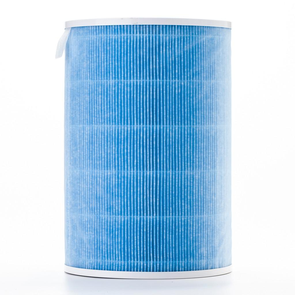 ※※為節省紙箱空間,同時以優惠價格回饋消費者,特賣期間濾心採塑膠密封包裝,不附紙盒※※超商一次最多僅能寄送兩組,三組以上(含三組)請使用宅配*****唯一在地生產,臺灣製造MIT*****抗菌版(藍色
