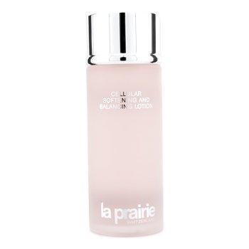「珍鑽柔膚保濕露」是細緻的化妝水,不只能有效軟化但不刺激肌膚,同時也能舒緩肌膚、提升細緻感。