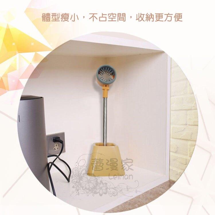現貨- 寵物吹風機支架 懶人吹風機固定架 180度旋轉【F001】『蕾漫家』