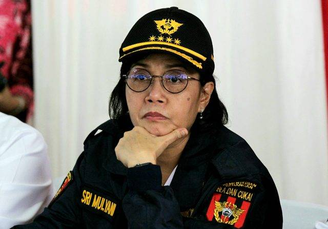 Politikus Demokrat: Kami akan Tanya Menkeu Mau Talangi Jiwasraya Tidak