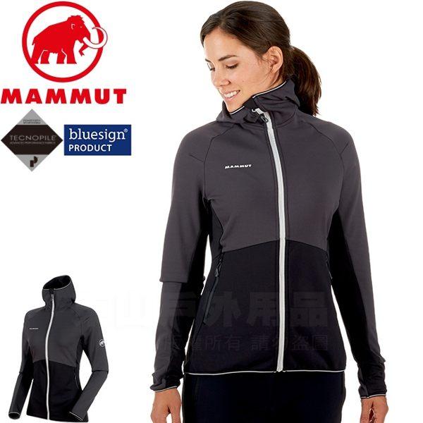 戶外防寒風衣/登山彈性機能外套n質輕 耐寒 防潮 防潑水n合身帽兜可戴在頭盔下面n可以作外套或中層衣
