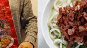 宜蘭名產推薦【謝記鴨賞開箱】四種懶人鴨賞創意料理│超美味超簡單十分鐘就可以上菜!