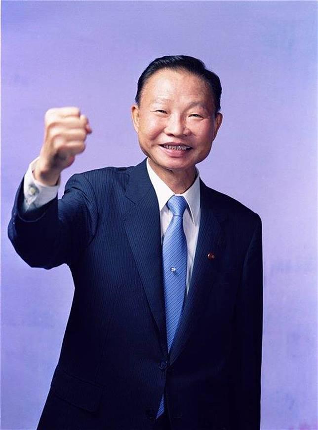 前新北市議長陳幸進咽喉癌病逝 享年75歲