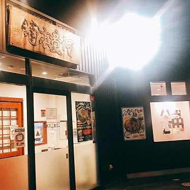 河童ラーメン本舗 香芝店のundefinedに実際訪問訪問したユーザーunknownさんが新しく投稿した新着口コミの写真